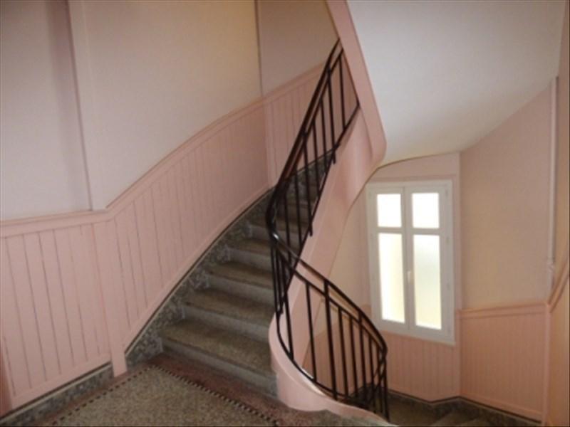 Vente appartement Nantes 138000€ - Photo 3