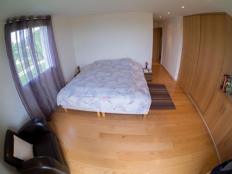 Vente de prestige maison / villa Beaumont 999000€ - Photo 9