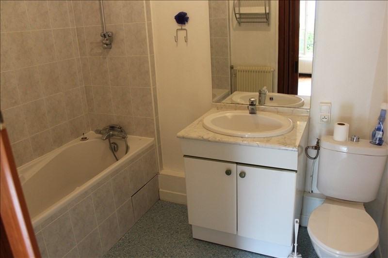 Sale house / villa Nanteuil les meaux 205000€ - Picture 8