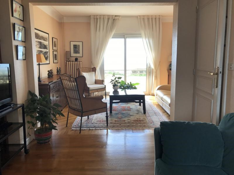 Vente maison / villa Ploemeur 544950€ - Photo 2