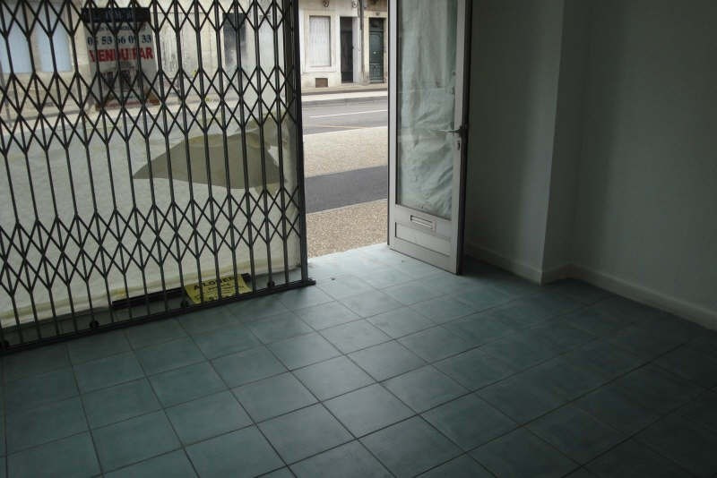 Vente bureau Agen 30000€ - Photo 1