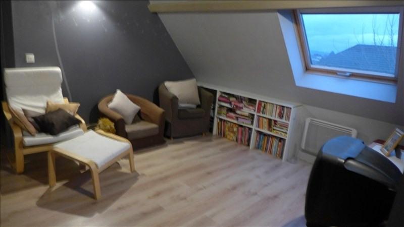 Vente maison / villa Boeil bezing 286000€ - Photo 3