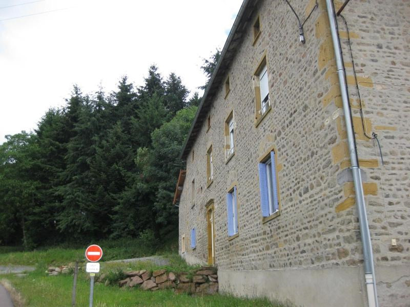 Location maison / villa Machezal 535€ CC - Photo 6
