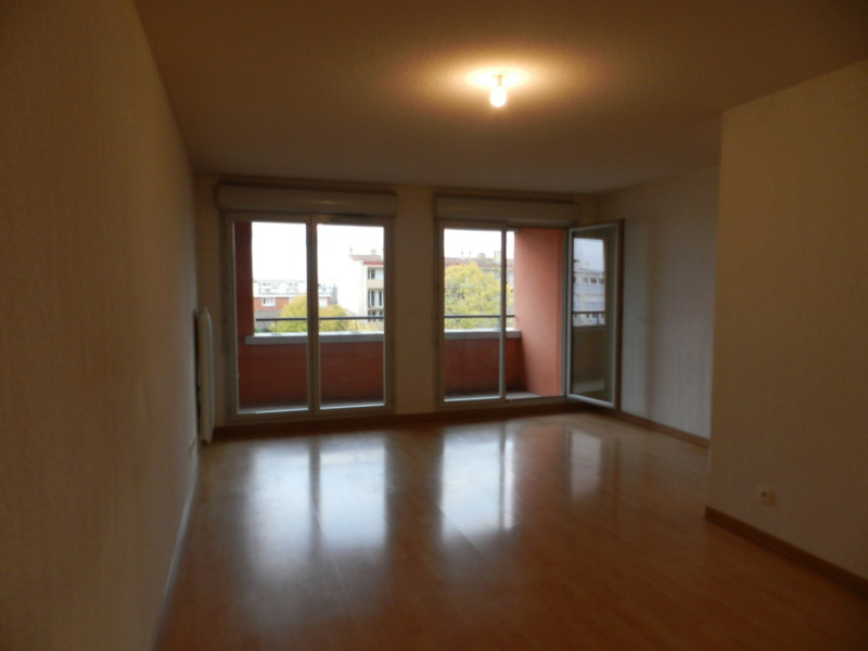 Location appartement Toulouse 775€ CC - Photo 2