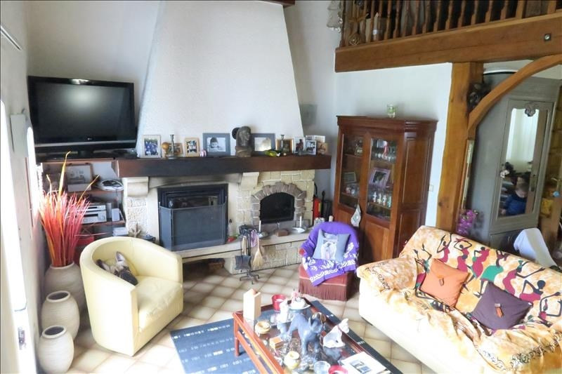 Vente maison / villa Royan 525000€ - Photo 5