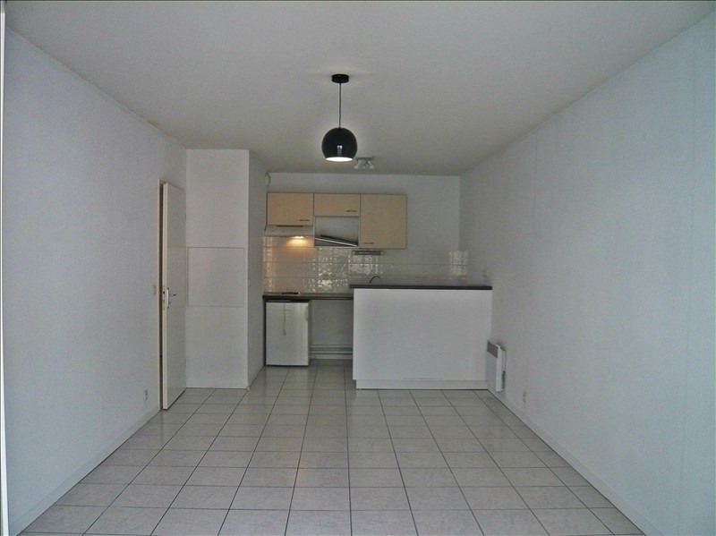 Location appartement Billere 433€ CC - Photo 3
