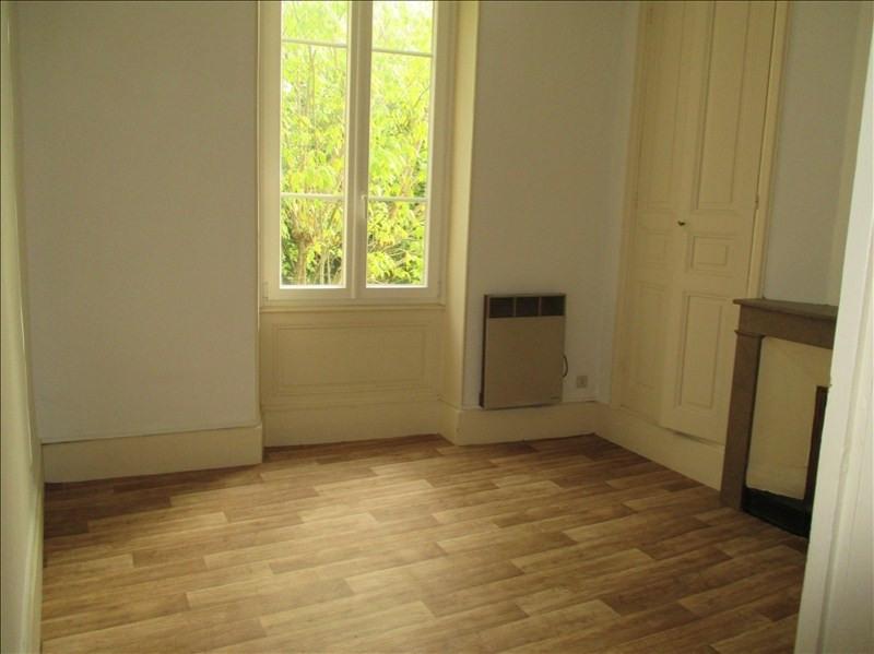 Locação apartamento Valence 552€ CC - Fotografia 5