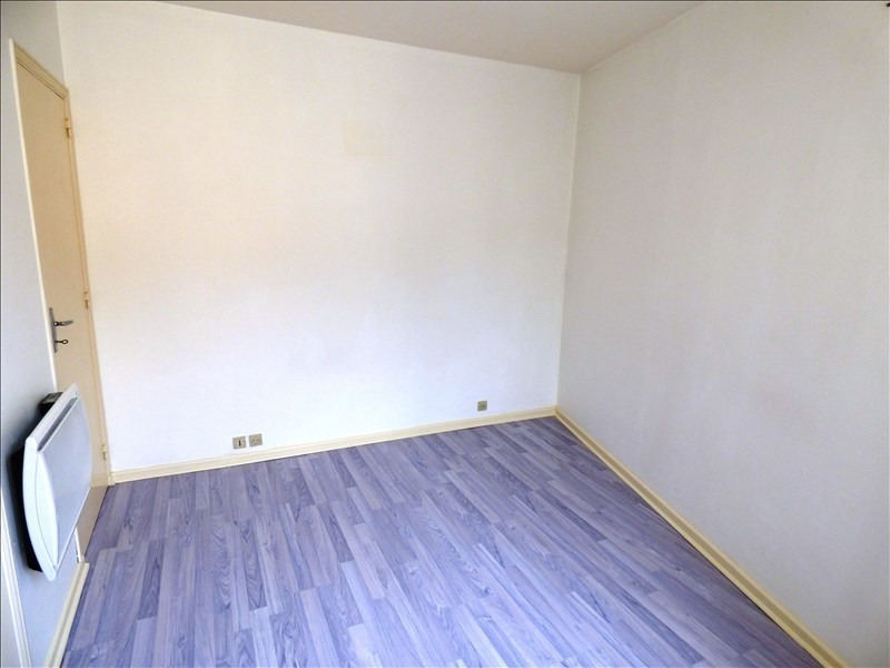 Location appartement Mazamet 345€ CC - Photo 4