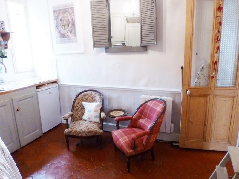 Vente appartement Avignon 180000€ - Photo 7