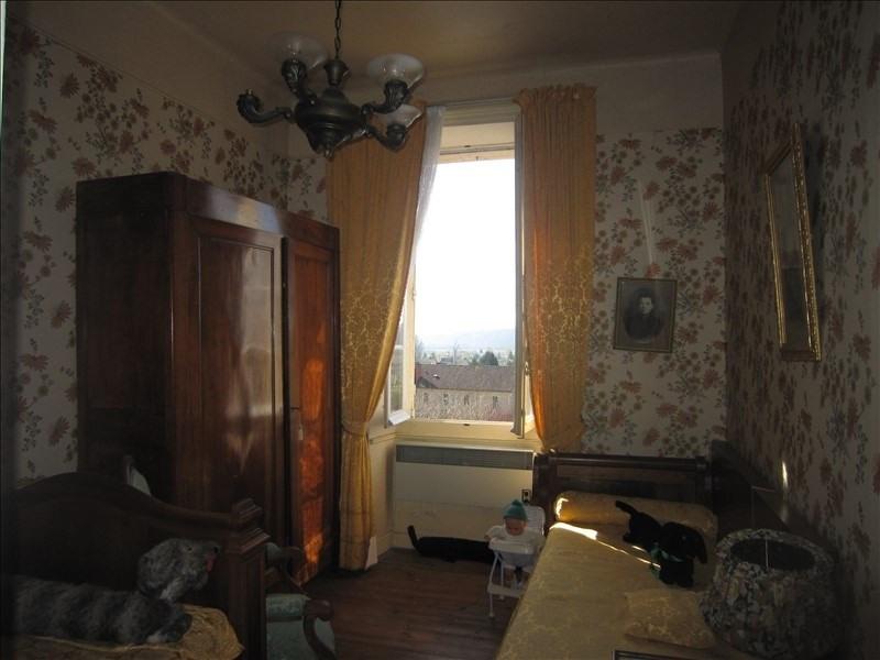 Vente maison / villa St cyprien 119000€ - Photo 6