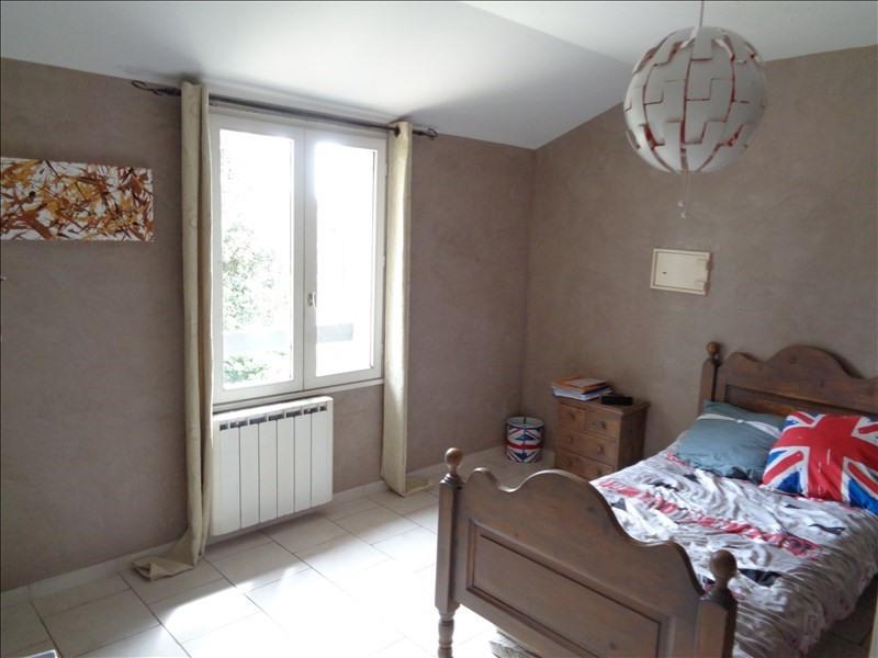Vente maison / villa St didier 369000€ - Photo 10