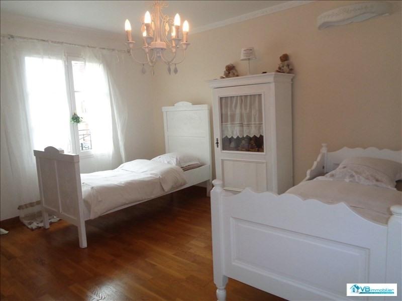 Sale house / villa La queue en brie 665000€ - Picture 8