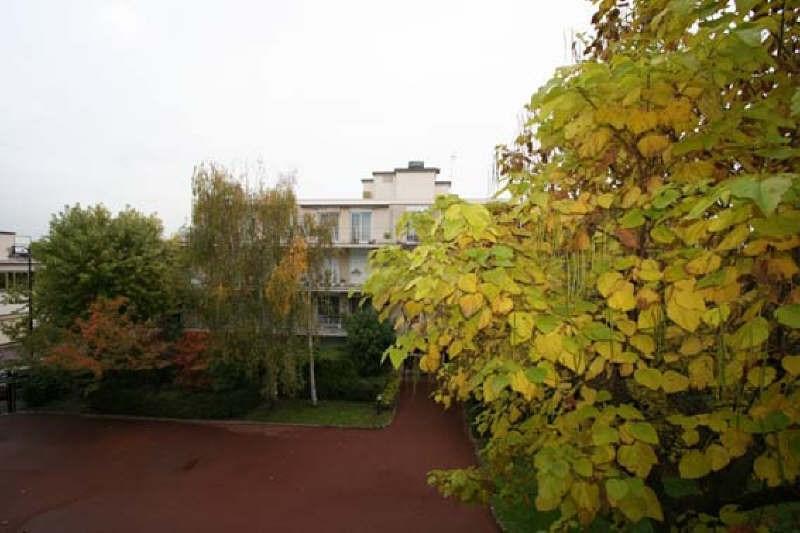Location appartement Rueil malmaison 710€ CC - Photo 5