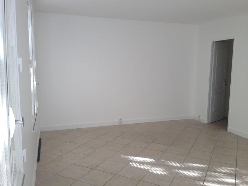 Location appartement Montreuil 950€ CC - Photo 6