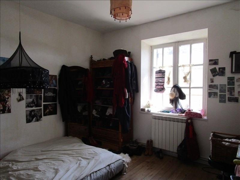 Vente maison / villa Couffoulens 158000€ - Photo 6