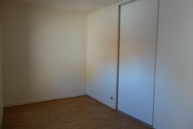Rental apartment Roanne 530€ CC - Picture 5
