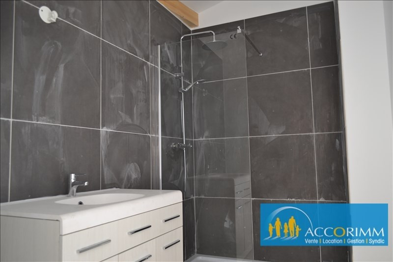 出售 公寓 Mions 192000€ - 照片 8