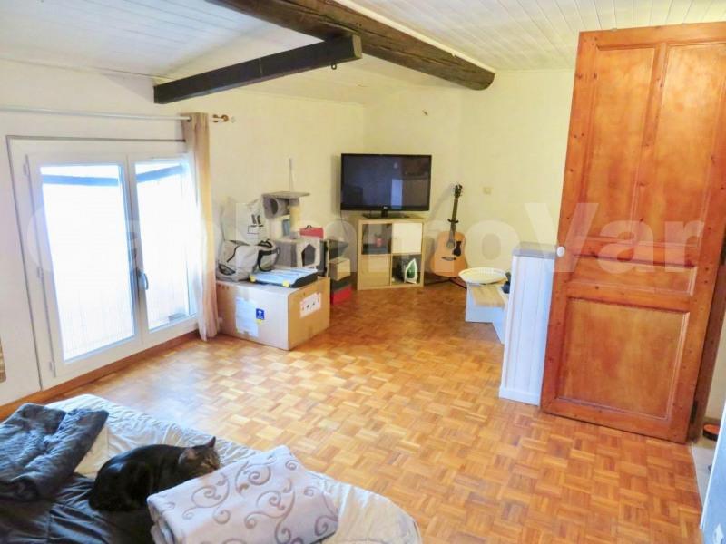 Vente maison / villa Signes 270000€ - Photo 10