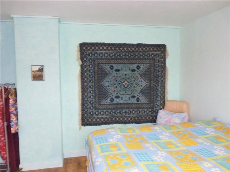 Vente maison / villa Orthez 390000€ - Photo 11