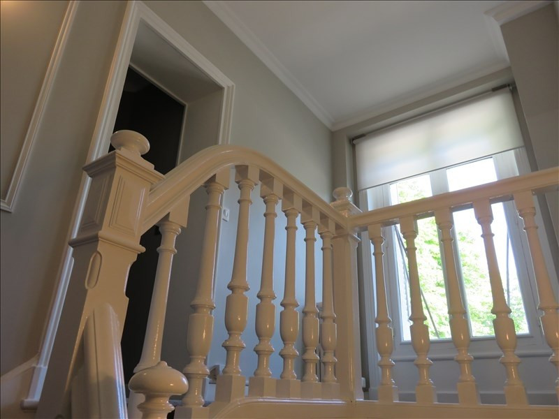 Location maison / villa Le vesinet 4700€ CC - Photo 6