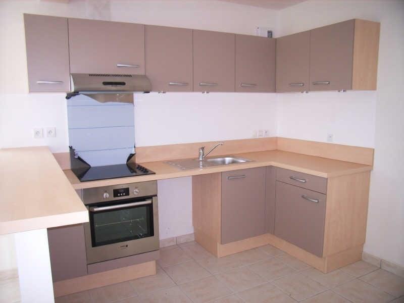 Rental house / villa Plougonvelin 767€ CC - Picture 4