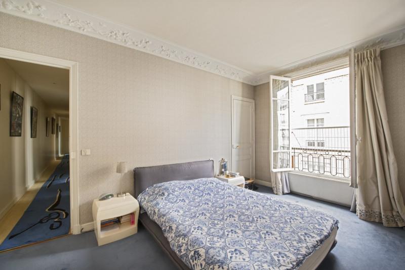 Verkoop van prestige  appartement Paris 11ème 2245000€ - Foto 12