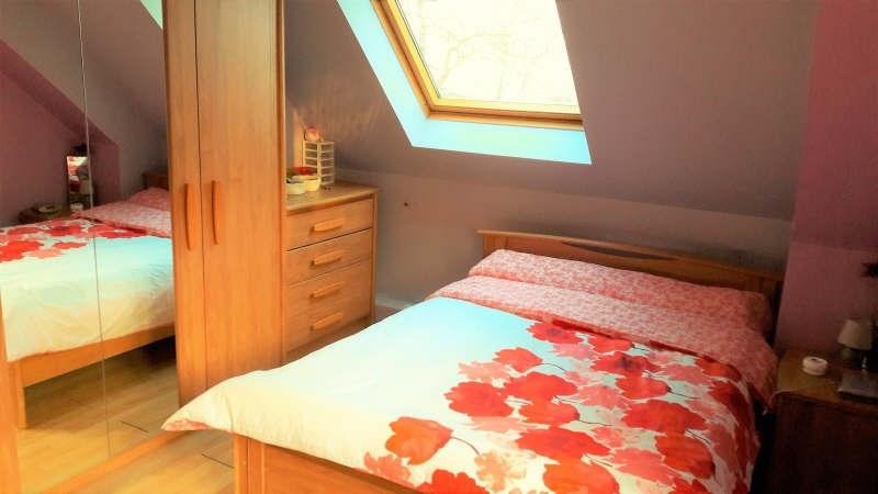 Vente appartement Bischwiller 159430€ - Photo 5