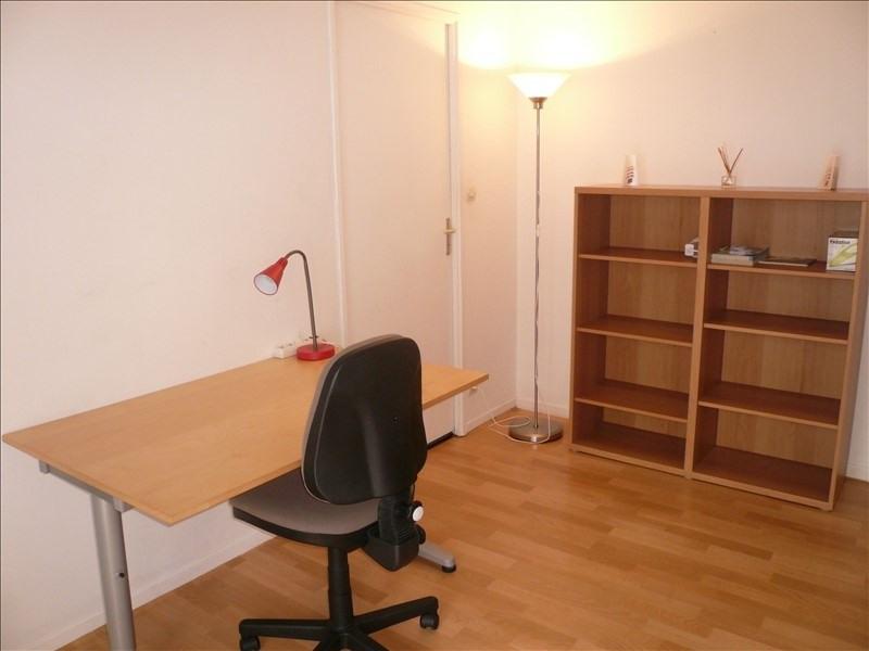 Vente appartement St nazaire 55640€ - Photo 9