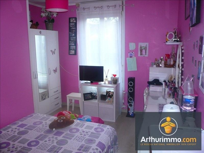 Sale house / villa Clichy sous bois 265000€ - Picture 6