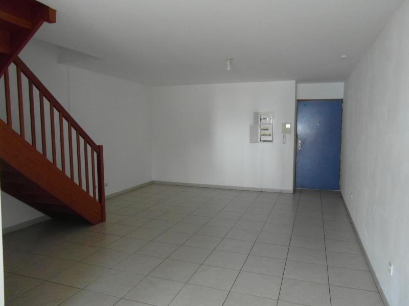 Vente appartement St denis 190000€ - Photo 9