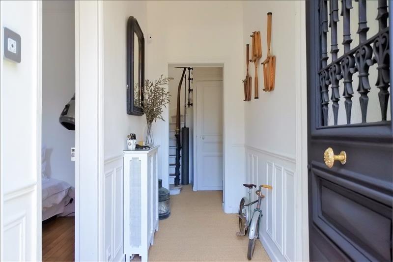Vente de prestige maison / villa Courbevoie 1890000€ - Photo 15