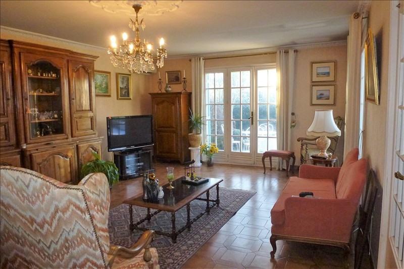 Vente maison / villa Rennemoulin 595000€ - Photo 6