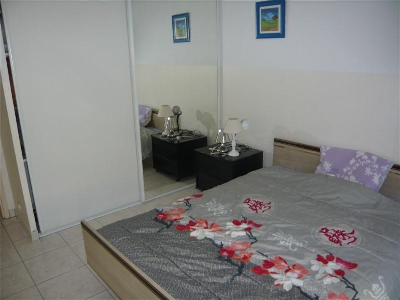 Rental house / villa Sete 1600€ +CH - Picture 5