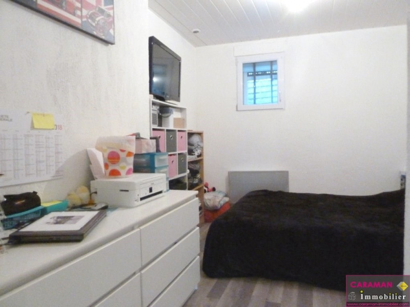 Location appartement Lanta 360€ CC - Photo 3