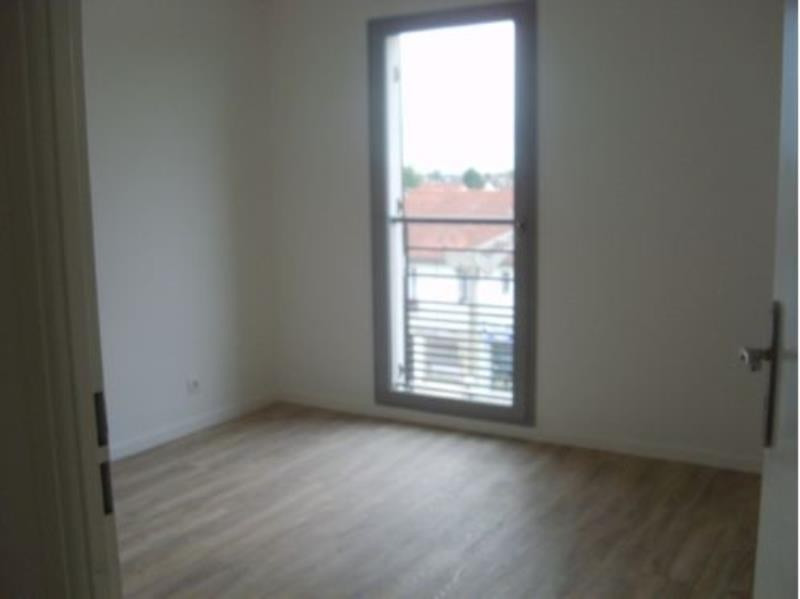 Rental apartment Athis mons 899€ CC - Picture 4