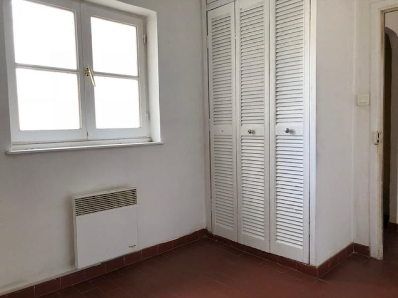 Rental apartment La seyne sur mer 700€ CC - Picture 3