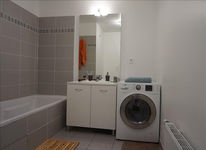 Venta  apartamento Venissieux 139000€ - Fotografía 5