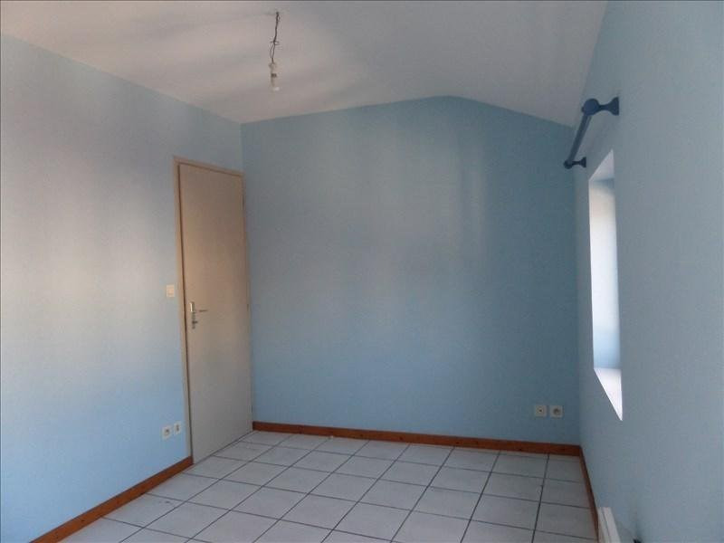Vente appartement Vienne 57 000€ - Photo 3
