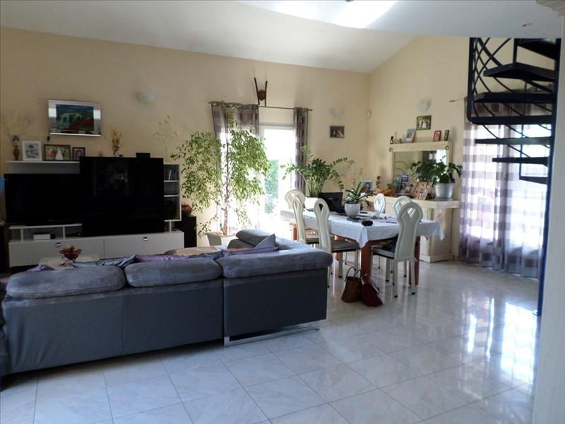 Vente maison / villa Castelnau d estretefonds 304500€ - Photo 3