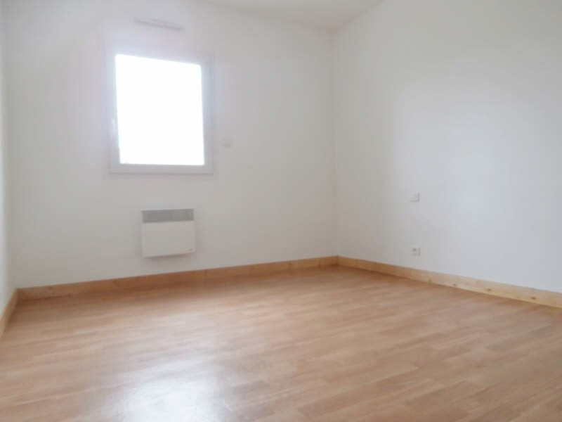 Vente maison / villa Confort-meilars 159750€ - Photo 3