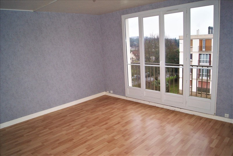Location appartement Coubron 699€ CC - Photo 2