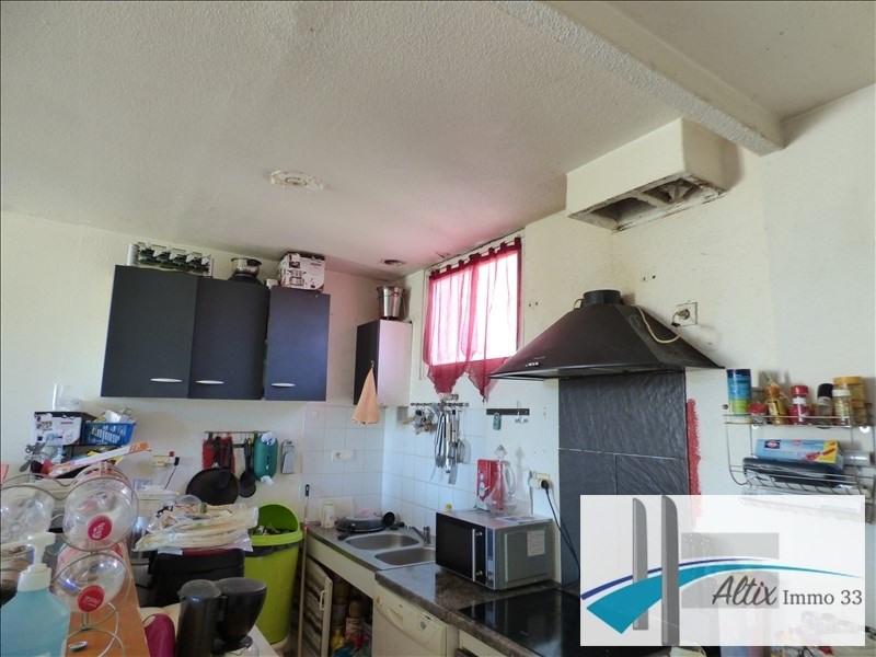 Vente maison / villa St loubes 262000€ - Photo 7