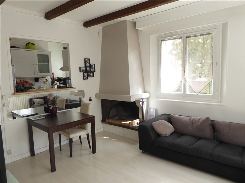 Vente appartement Villemomble 175 000€ - Photo 1