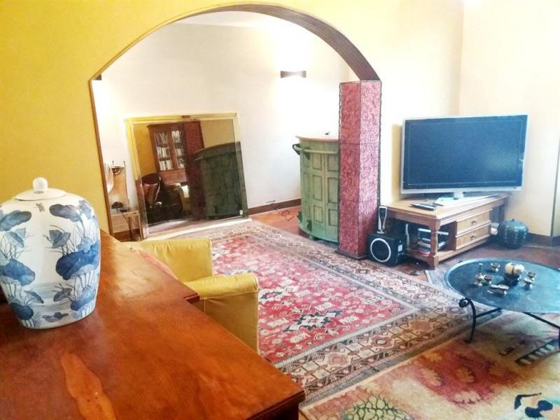 Sale house / villa Bois-colombes 675000€ - Picture 7