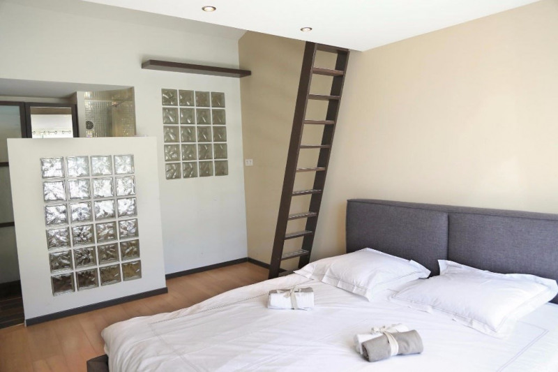 Vente de prestige maison / villa La colle sur loup 1420000€ - Photo 18