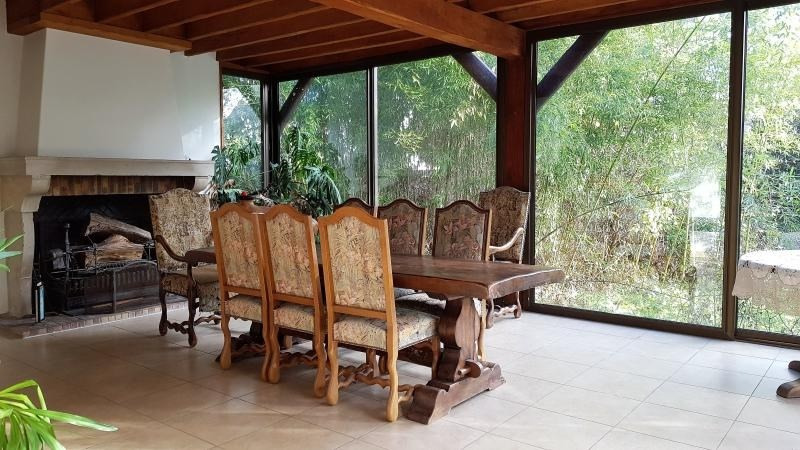 Vente de prestige maison / villa Chennevieres sur marne 930000€ - Photo 4