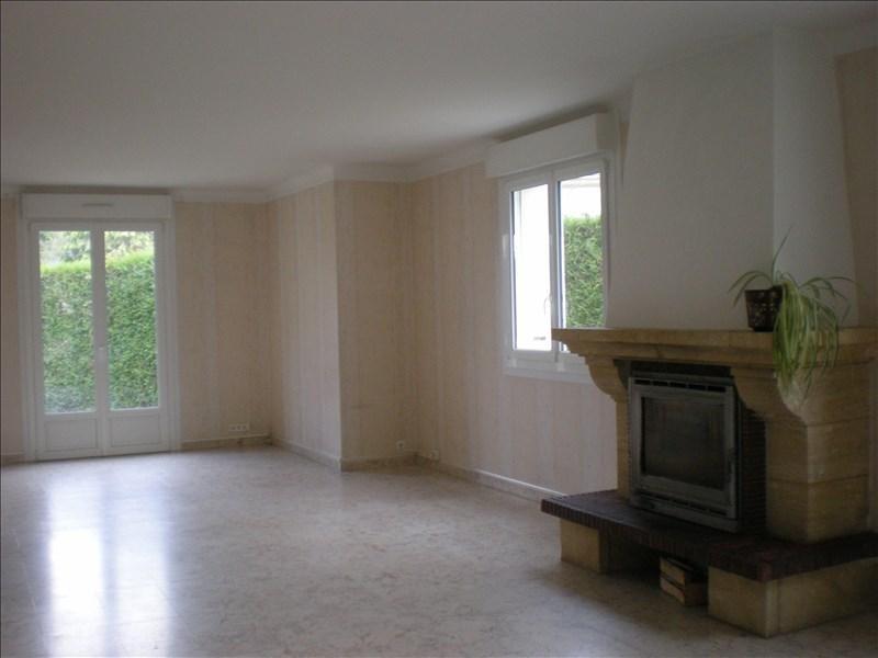 Vente maison / villa Sautron 386280€ - Photo 6