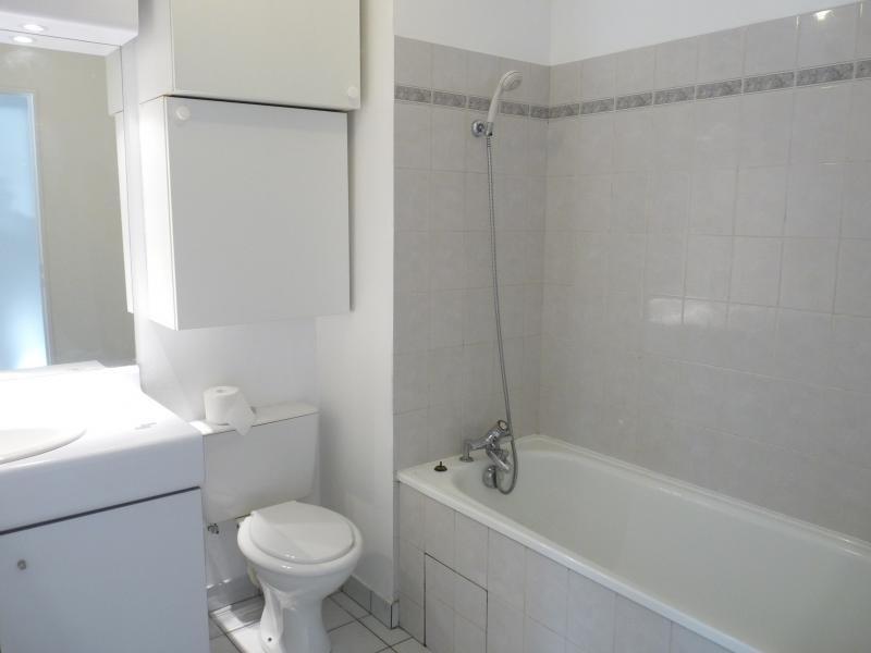 Location appartement Triel sur seine 586€ CC - Photo 5