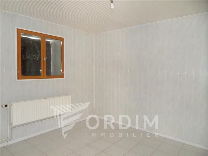 Vente maison / villa Donzy 75 000€ - Photo 6