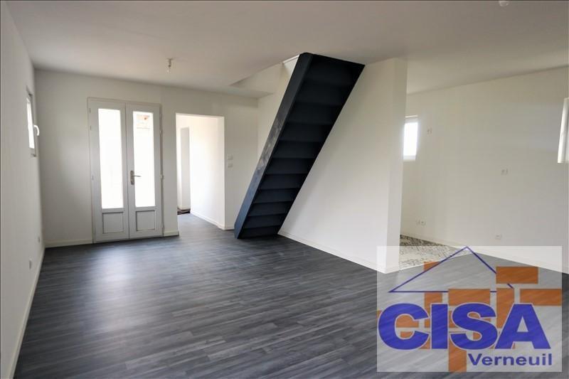 Vente maison / villa Pont ste maxence 178000€ - Photo 4